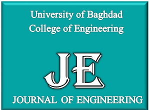 Journal of Engineering | University of Baghdad